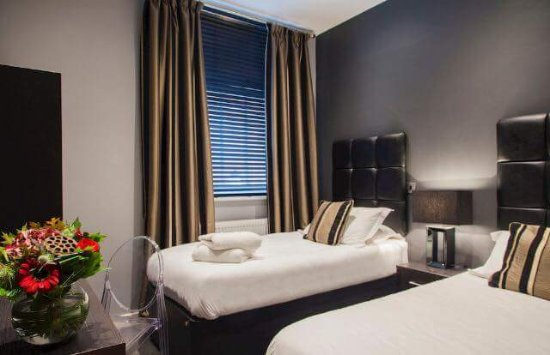 Epic Serviced Apartments: FB_IMG_1491591978369_large.jpg