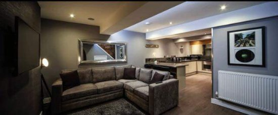 Epic Serviced Apartments: FB_IMG_1491591955804_large.jpg