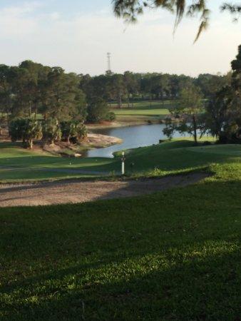 Howey in the Hills, FL: photo0.jpg