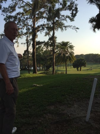 Howey in the Hills, FL: photo1.jpg