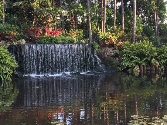 Howey in the Hills, Φλόριντα: photo2.jpg