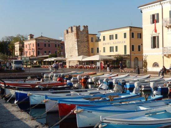 Hotel Verona Offerte Last Minute