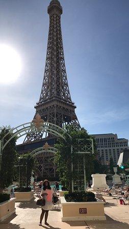 Soleil Pool Las Vegas Nv Top Tips Before You Go