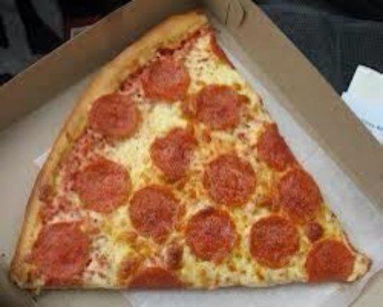 Ocean Side Subs & Pizza : photo0.jpg