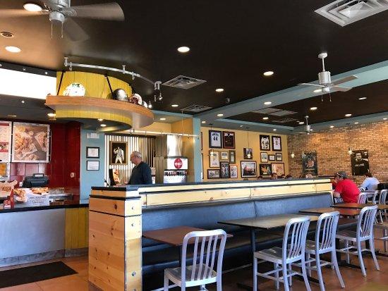 Raising Cane S West Chester Menu Prices Restaurant Reviews Tripadvisor