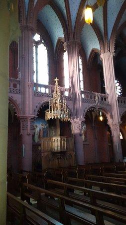 Basilique Notre-Dame de l'Assomption