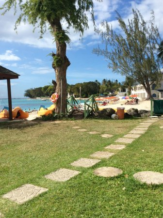 Mango Bay All Inclusive: photo1.jpg
