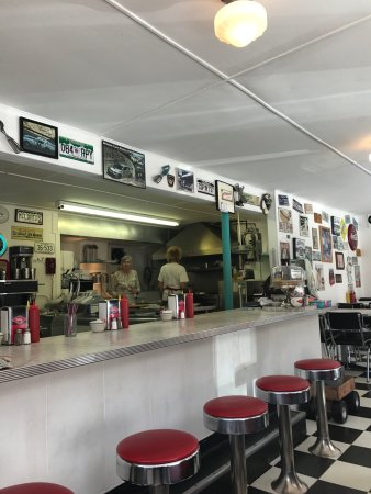 Mildred's Cafe: photo2.jpg