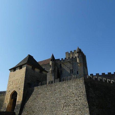 Chateau de Beynac: IMG_20170407_111046_715_large.jpg