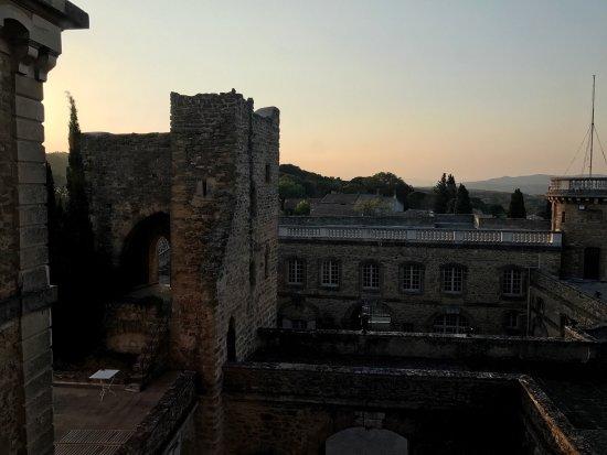 Rochegude, Frankreich: photo2.jpg