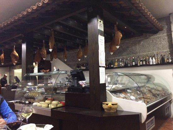 Taberna do Porfirio: photo0.jpg