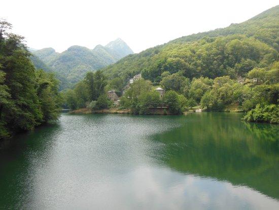 Isola Santa 사진
