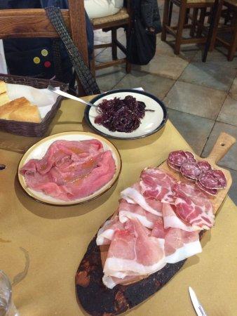 Apecchio, Ιταλία: photo0.jpg