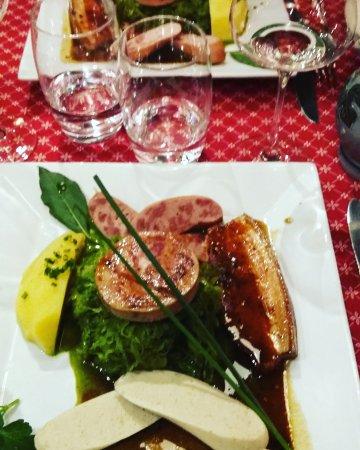 Hotel Restaurant Au Dolder: IMG_20170407_214403_153_large.jpg