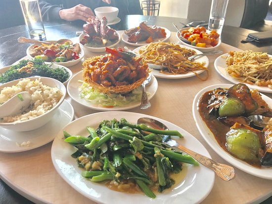 River View Chinese Restaurant London East End East London Updated 2020 Restaurant Reviews Menu Prices Reservations Tripadvisor