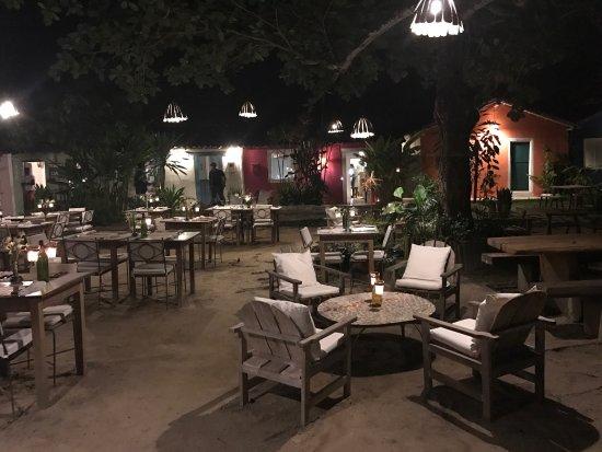 UXUA Casa Hotel & Spa: photo2.jpg