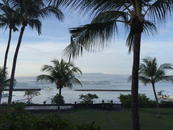 Hotel Genggong at Candidasa: photo3.jpg