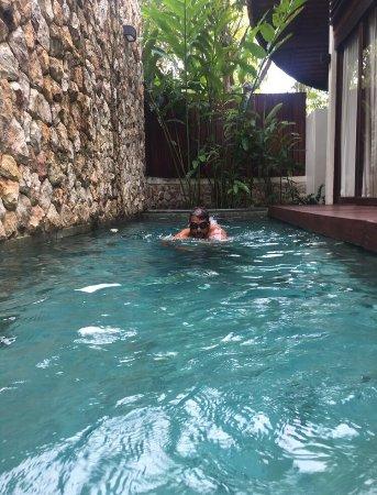 The Tubkaak Krabi Boutique Resort: photo1.jpg