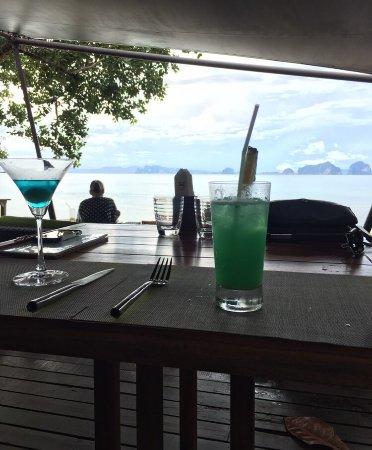 The Tubkaak Krabi Boutique Resort: photo3.jpg