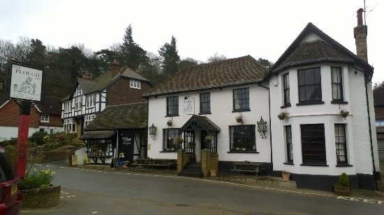 Mesmerizing The Plough Inn Dorking  Reviews Photos  Price Comparison  With Foxy The Plough Inn Dorking  Reviews Photos  Price Comparison  Tripadvisor With Cool Garden Centres In Stratford Upon Avon Also Black Netting For Garden In Addition Wakehurst Place Gardens And Sims  Gardening As Well As Killing Weeds In A Vegetable Garden Additionally Monastery Garden From Tripadvisorcouk With   Foxy The Plough Inn Dorking  Reviews Photos  Price Comparison  With Cool The Plough Inn Dorking  Reviews Photos  Price Comparison  Tripadvisor And Mesmerizing Garden Centres In Stratford Upon Avon Also Black Netting For Garden In Addition Wakehurst Place Gardens From Tripadvisorcouk