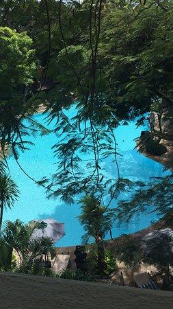Hotel Kumala Pantai: photo0.jpg