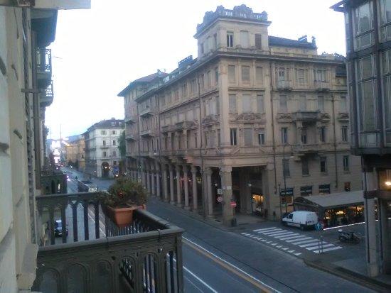 Hotel Dock Torino