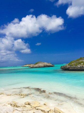 North Caicos: photo0.jpg
