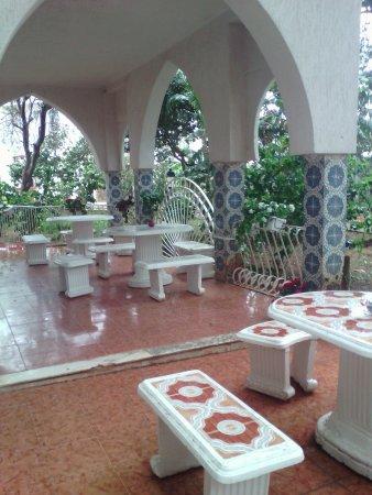 Hotel Neharia