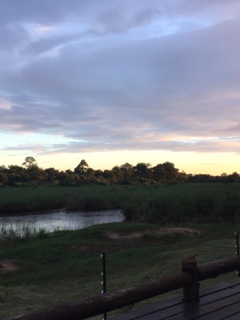 Sabie River Bush Lodge: photo1.jpg