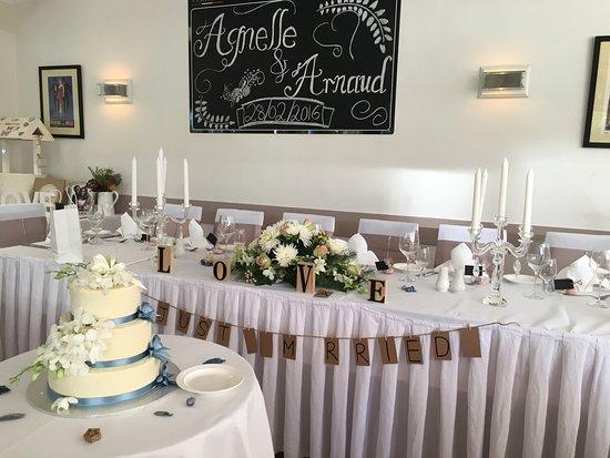 Mt Eliza, Australien: wedding celebrations all budgets