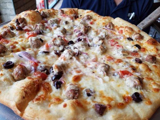 Transfer Pizzeria Cafe: TA_IMG_20170407_182707_large.jpg