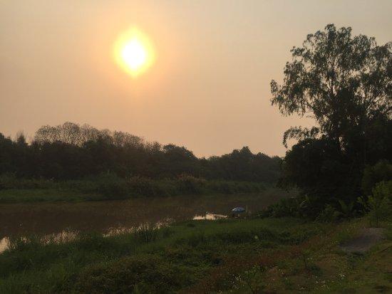 Zensala Riverpark Resort: photo0.jpg