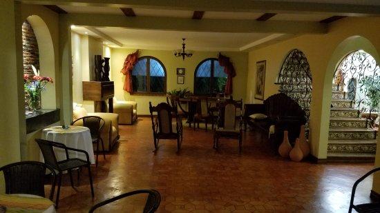 Casa Primo CR : TA_IMG_20170407_185859_large.jpg