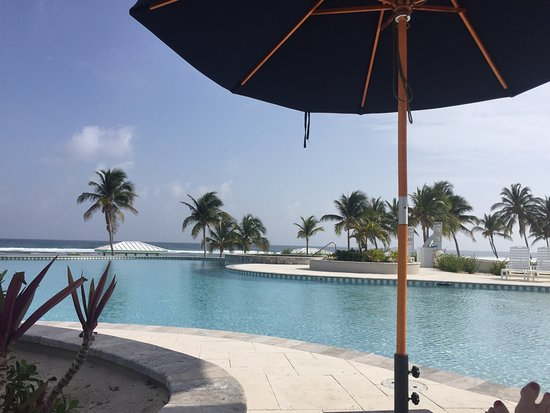 Cayman Brac Beach Resort: photo0.jpg