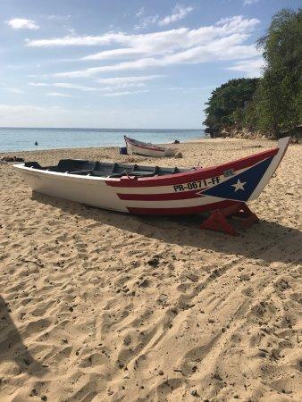 Crashboat Beach : photo5.jpg