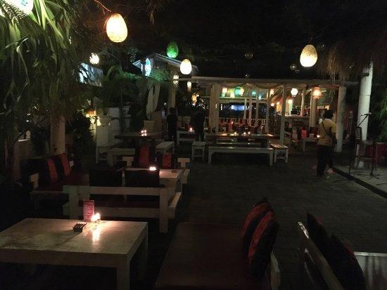 CP Lounge: photo0.jpg