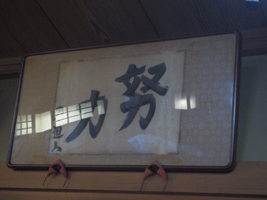 Hasegawa Picture