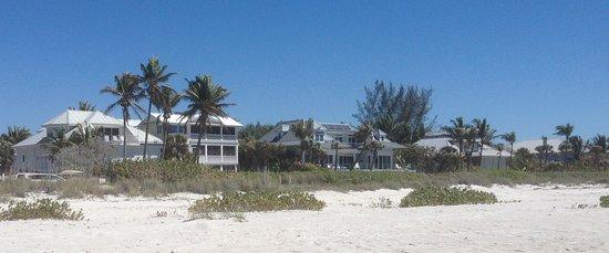 Boca Grande, FL: photo4.jpg