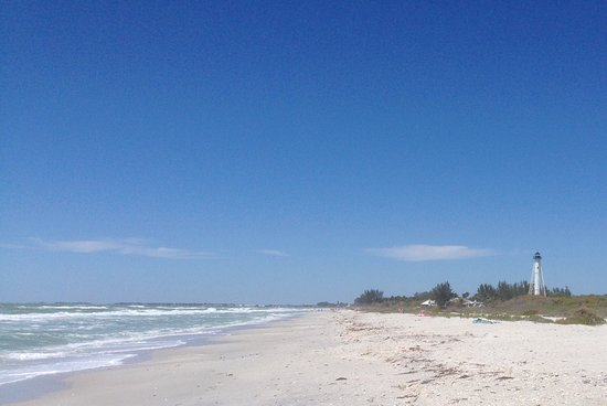 Boca Grande, FL: photo6.jpg