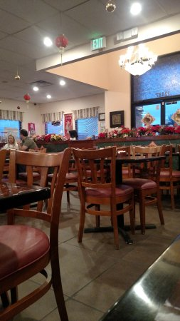 The 10 Best Restaurants In Herriman 2019 Tripadvisor