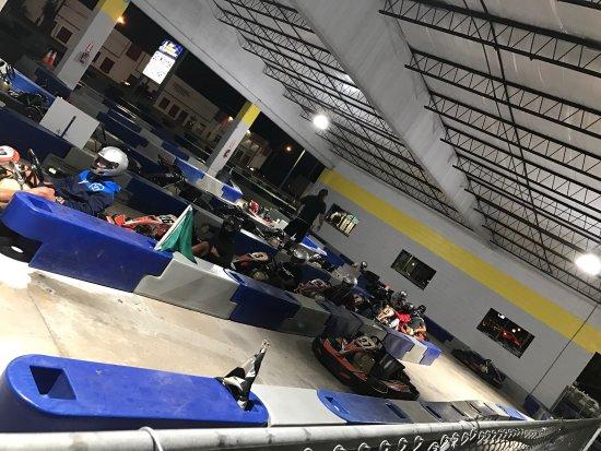 Pro Karting Experience : photo0.jpg