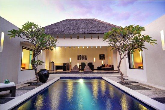 The Seminyak Suite Private Villa 52 2 3 6 Prices Hotel Reviews Bali Tripadvisor