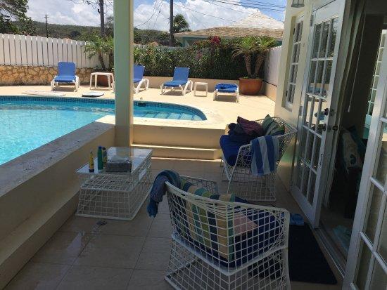 Duncans, Jamaica: photo2.jpg