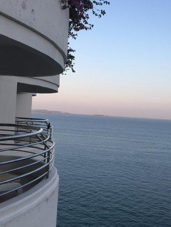 Royal Cliff Grand Hotel : photo0.jpg