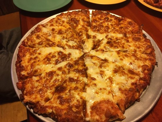 Track Town Pizza: photo0.jpg