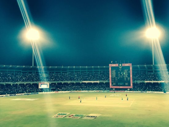 R. Premadasa Stadium: photo0.jpg
