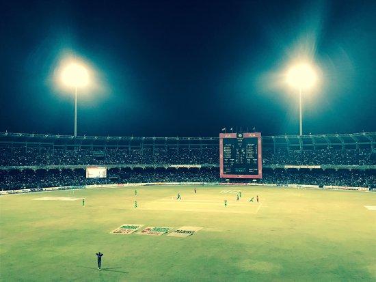 R. Premadasa Stadium: photo1.jpg