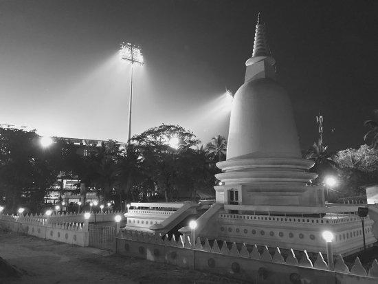 R. Premadasa Stadium: photo3.jpg