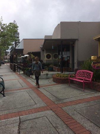 Los Gatos, Californië: photo0.jpg