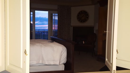 Hotel Bellwether: 20170406_200636_large.jpg